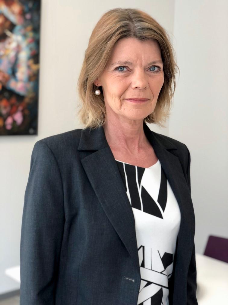 Anne Merete Mellemsaether