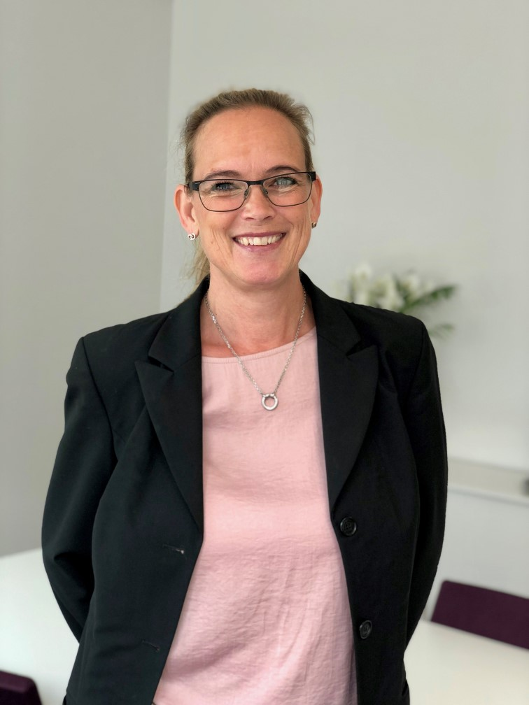 Anneli Steier